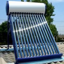Купить солнечный коллектор в Могилеве