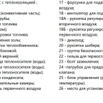 СЕТ-25Р_6
