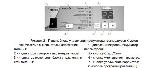 СЕТ-25Р_8