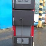 rizon4