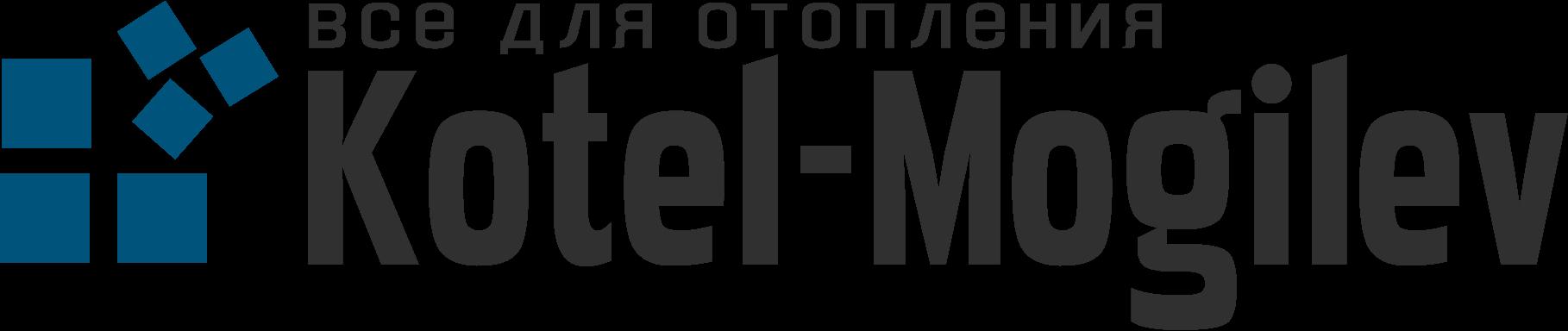 Интернет-магазин Котел-Могилев.бай