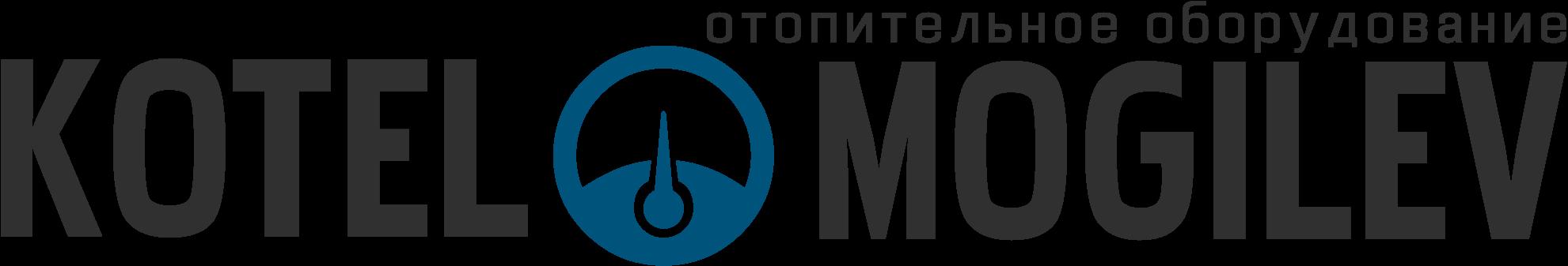 Котел-Могилев.бай